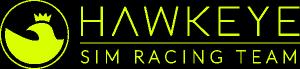 Hawkeye Racing